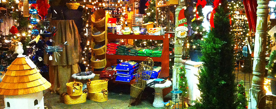 garden-center-sh-christmas-shop-sl-4